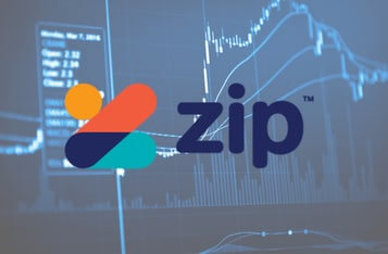 Australia-based Zip Considers Adding Crypto Trading Options within a Year