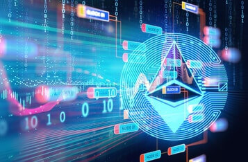Ethereum Futures Open Interest Hit an ATH Amid $1B Being Locked in ETH Layer Two