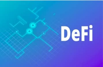 3 Platforms Making DeFi More Inclusive