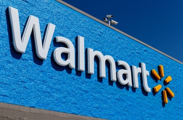 Walmart Clarifies False report, Not Accepting any Litecoin for Payment