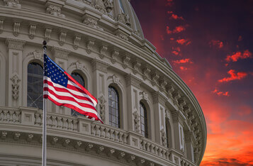 Former Bakkt CEO Kelly Loeffler Loses Crucial Republican Senate Seat