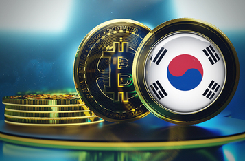 Over 2.2M Crypto Accounts Set to Trade With Restrictions in South Korea as Exchange's Deadline Looms