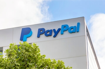 Paypal's Crypto Services to Land in UK this week
