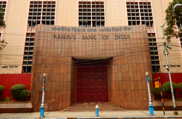 India Consults Stakeholders Related to Cryptocurrency Ban