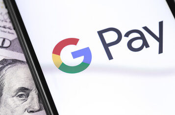 Google To Allow Crypto Exchange & Wallet Advertisements in August