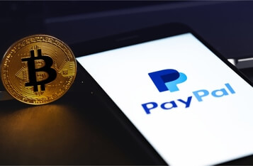 PayPal to Launch Crypto Wallet in Q3 This Year, CEO Reveals