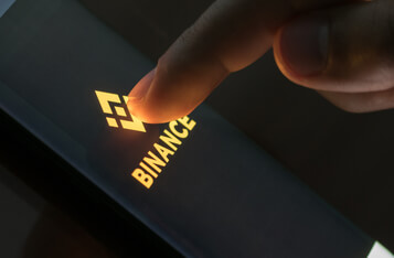 Binance To Terminate Chinese Yuan Transactions after China's Strong Encryption Ban