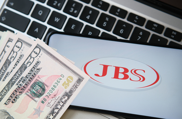 JBS Paid Hackers $11M Worth of Bitcoin to Set Free From Hacker Attack