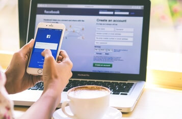 Crypto Twitter Explodes as Rumours of Facebook Hodling Twitter Spread