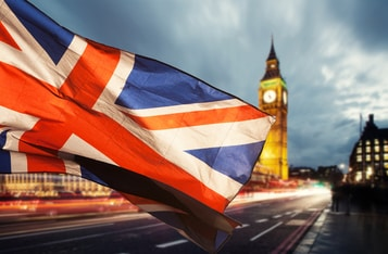 UK Announces the Launch of its CBDC Task Force