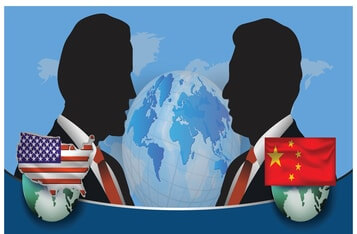 3 Ways Biden Can Be Friendly With China