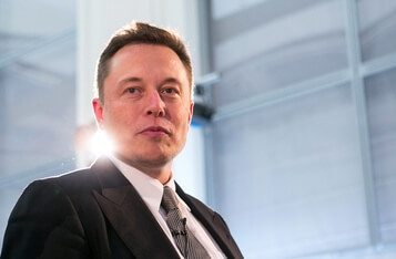 Elon Musk Influence on the Price of Bitcoin Has Almost Faded Away