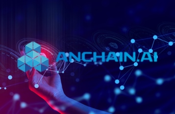 US SEC Signs Contracts with Blockchain Analytics Firm Anchain.Ai to Monitor DeFi Sector