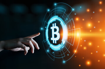 Bitcoin is a Freedom Friendly Type of Currency- Sen Cynthia Lummis