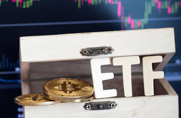 Jacobi Asset Management Firm Wins Approval to Launch Bitcoin ETF In Guernsey