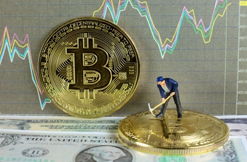 Bitcoin Mining Geographical Distribution Shifts as U.S. Becoming the Biggest Beneficiary
