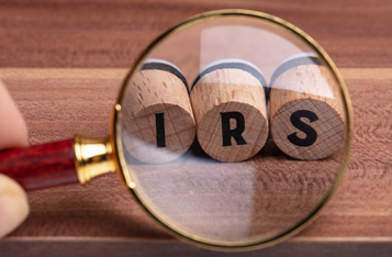 U.S. IRS Chief Requests More Power To Collect Crypto Transfer Data