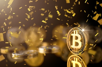 Coinbase Stock Volatility Similar to Bitcoin, Ark Invest Purchases $246M Worth of $COIN