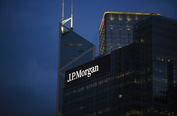 JPMorgan Chase Urges Caution Over Altcoin Rally in Crypto Markets