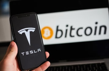 Tesla Reverses Decision to Accept Bitcoin Payments, Citing Carbon Emission Concerns