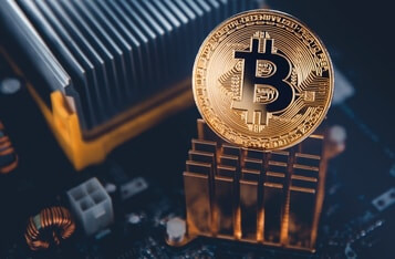 "Is Bitcoin the Best Asset to Hold? Gold Bull Jeffrey Gundlach Calls BTC ""The Stimulus Asset"""