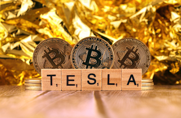 BTC Surges after Elon Musk Discussed With North American BTC Miners
