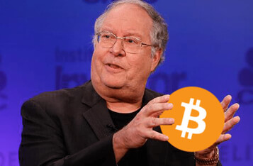 Bill Miller Touts Bitcoin and Coinbase Stocks as Good Investments while Issuing a Warning to Altcoins