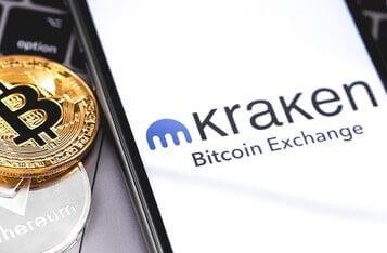 California Court Orders Kraken Exchange to Reveal Identities of Users who Have Transacted in Crypto
