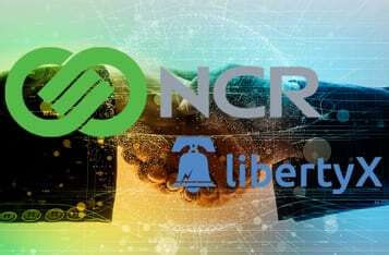NCR Corporation Acquires Crypto ATM Provider LibertyX to Introduce a Complete Digital Currency Solution