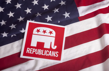 U.S. National Republican Congressional Committee To Accept Crypto Donations Through Bitpay
