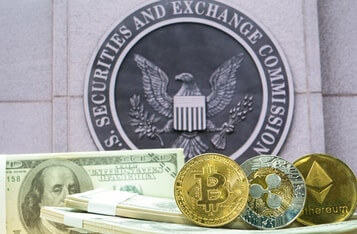 SEC Refuses to Hand over Documents on Bitcoin and Ether to Ripple in XRP Case