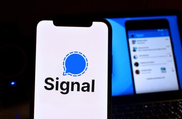 Signal Messaging App Now Accepts Bitcoin and Ether Donations