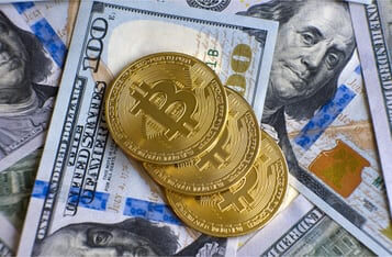 US IRS May Auction off the $1.2B Worth of Crypto Seized This Year
