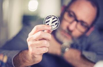 Litecoin Price Analysis Indicates LTC Will Surge Over $200