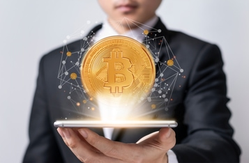 Asian Investors Have a Better Disposition to Crypto than Europeans and Americans, Fidelity Survey finds