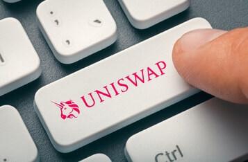 Uniswap Deploys V3 Smart Contracts on Major Ethereum Testnets Ahead of Network Upgrade