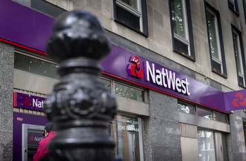 UK NatWest Bank Restricts Daily Transfer Amount to Crypto Exchanges, Including Binance