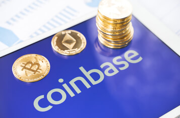 Coinbase to Close Its San Francisco Headquarters in 2022