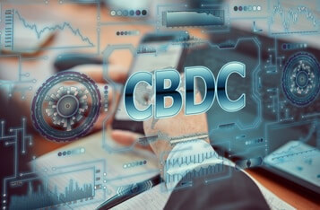 Kazakhstan Launches Public Consultation for Its Proposed CBDC