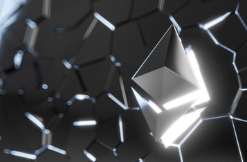 Total Ether Deposits in Ethereum 2.0 Hits New ATH as Interest in Proof-of-Stake Model Rises