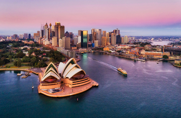 Australian Tax Office Requests Crypto Investors Follow the Rules