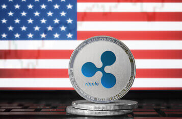 Biden Appointed SEC Chair Gary Gensler is not Going to Save Ripple's XRP Token