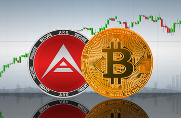 Cathie Wood's Ark Investment Has Partnered with 21Shares for a Joint Bitcoin ETF