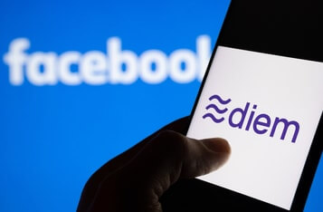 Facebook Diem Project to Launch USD Stablecoin after Dropping Swiss License Application Plan