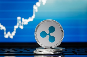XRP Rallying Strong Despite Ripple's Face-Off with the SEC
