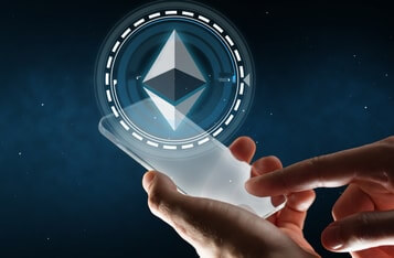 More Investors are Jumping on the Ethereum Bandwagon