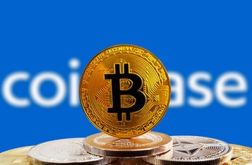 Coinbase Reports $1.8 Billion Total Revenue for Q1 2021 and Outperforms Its 2020 Figures