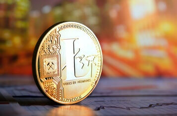 How Will Litecoin Perform in 2021?