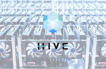 HIVE Purchases Additional 4,000 New Bitcoin Mining Machines