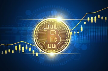 Bitcoin Surged for Eight Consecutive Days, a Feat since December 2020